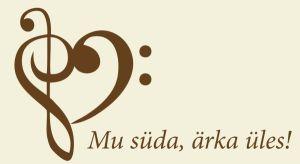 mu_syda